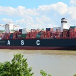 Financing hitches could delay Hapag Lloyd, UASC shipping tie-up
