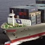 Wan Hai orders four boxships at Samsung Heavy