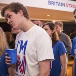 EU referendum: UK votes to leave in historic referendum