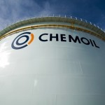 Chemoil to start supply of bunker fuel in Australia's Brisbane