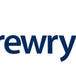Drewry: World Container Index down 1.3%