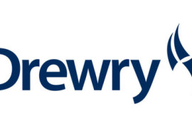 drewry