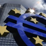 ECB reviews banks' lending to troubled shipping industry – sources