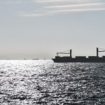 Shipping companies increasingly turn to alternative sources of financing