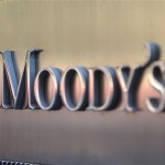 Moody's: Stable outlook for global shipping firms on 4-5% earnings growth