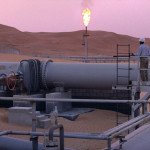 Shrinking Crude Surplus Seen by Abu Dhabi Propping Oil Rally