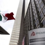 Mexico Oil Giant Suspends Contracts, Sparking Job Losses