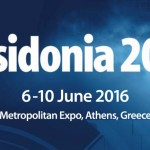 Shipping comes home at Posidonia 2016