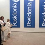 "Posidonia 2016: ""Now is the time to buy dry"" say Greek owners"