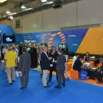 Posidonia 2016 – Future Fuels Are Here To Stay