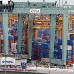 CMA CGM, PSA form container terminal JV in Singapore