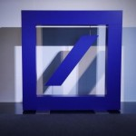 Deutsche Bank to sell $1 billion of shipping debt to boost capital – sources