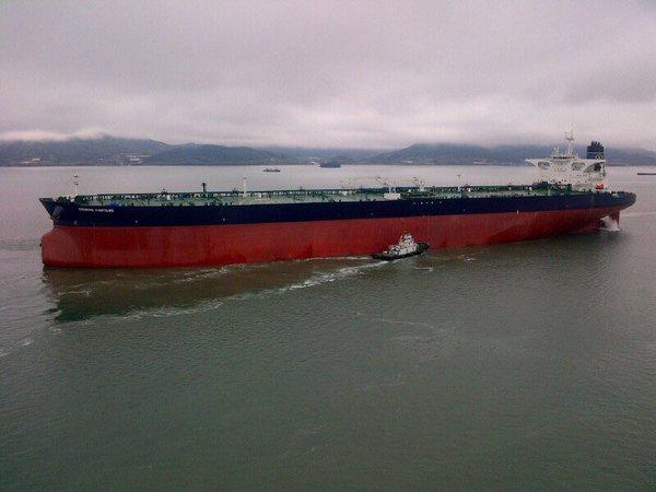 Gener8_Maritime_Eco_VLCC2