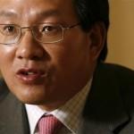 "Seaspan will ""not entertain"" cutting Hanjin charter rates"