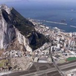 Britain reaffirms commitment to Gibraltar post Brexit