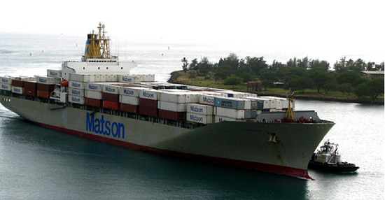 Matson-Shipping-Hawaii