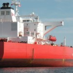 NAT inks time charters with Shell