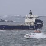 Aker blocks Rem Offshore bond restructuring