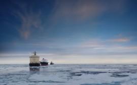 SCF-Sovcomflot-vessel