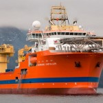 Rem Offshore to merge with Solstad Offshore