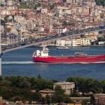 Oil Flows Through Turkey Energy Corridor Unhindered