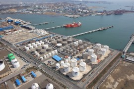 Ulsan-Port-Examines-LNG-Bunkering-Possibilities