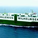 Wallenius Wilhelmsen: Successful placement of new unsecured bonds