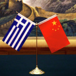 Agreement with Cosco only the head of the dragon, says Chinese envoy to Greece