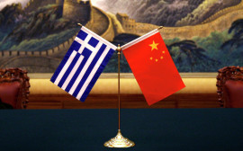 china_greece