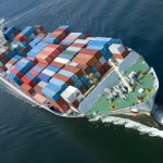Containership Deliveries: Turning A Corner?