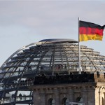 Germany says taxes in EU should be fair