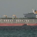 Great Eastern Shipping snaps up MR tanker