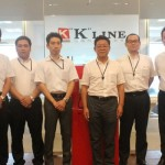 K Line expands Philippines training centre