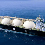 China LNG imports set to hit record in Nov, push up prices