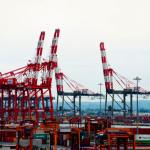 Ports America Said to Explore Sale Valuing Company at $1 Billion