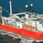 Subsea 7 Boosts Q2 Profit