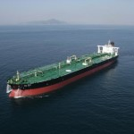 Tankers: Expected negative change of market balance is taking its toll
