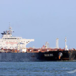 BP charters foreign-flagged vessel to transport ANS crude