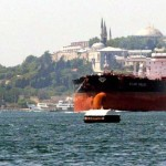 Med-Black Sea oil tanker rates weaken after failed coup in Turkey