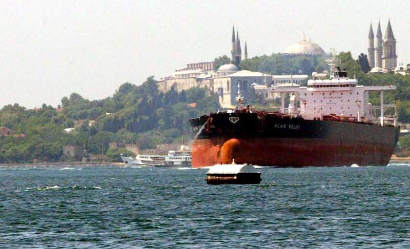 tanker_turkey