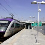 Only one bid for Greece's Trainose, none for Rosco