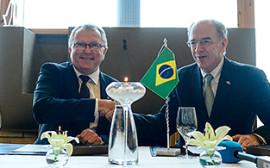 30aug-brasil-468b
