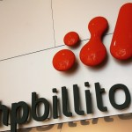 BHP second-quarter iron ore output up nine percent, year guidance intact