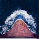 Centuries On, And Dry Bulk Still Rules The Waves…