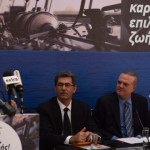 Cyprus Launches Maritime Academy