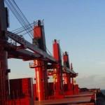 Lauritzen Narrows Loss, Confirms Newbuilding Sales