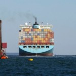 Analysis: Maersk is Taking on Water