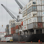 Yilport invests big in Ecuador container terminal