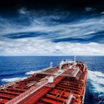 Unipec resumes bookings of COSCO-owned tankers – sources
