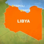 Libya's Tripoli govt declares emergency, shuts down ports, airports